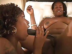 Sexiest lesbo model in tube sex clips